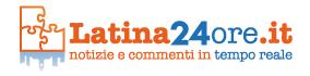LATINA-24-ORE