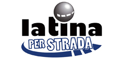 LATINA-PER-STRADA