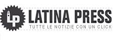 LATINA-PRESS