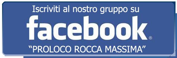 facebooklogo_101
