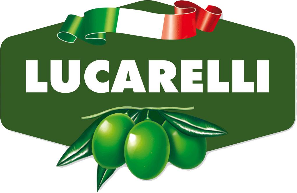 Olive Lucarelli