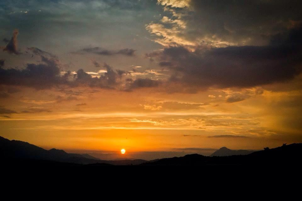 tramonti rocchigiani (3)