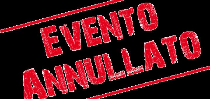 evento-annullato1